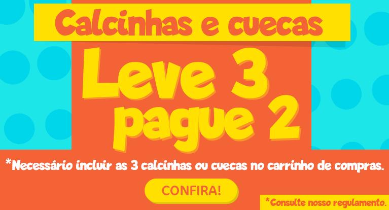 BSM-Calcinha