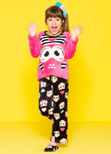 PijamaCoru