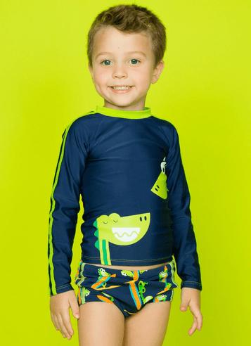 CamisetaLi