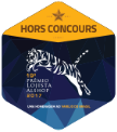 Hors Concours