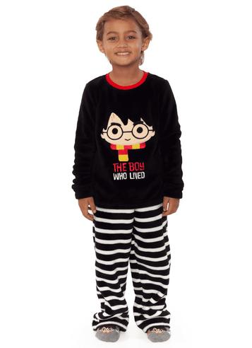 PijamaSoft