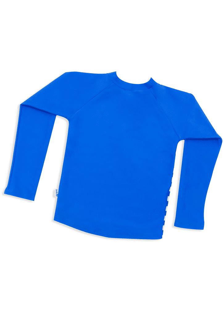 CamisetaTu
