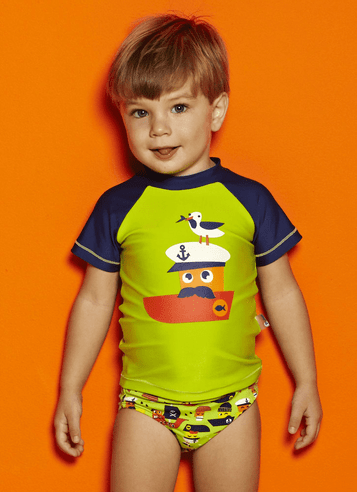 CamisetaBa