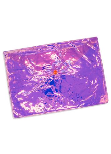 KitEnvelop