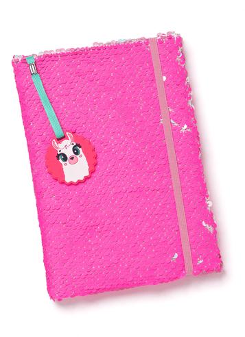 CadernoA5P