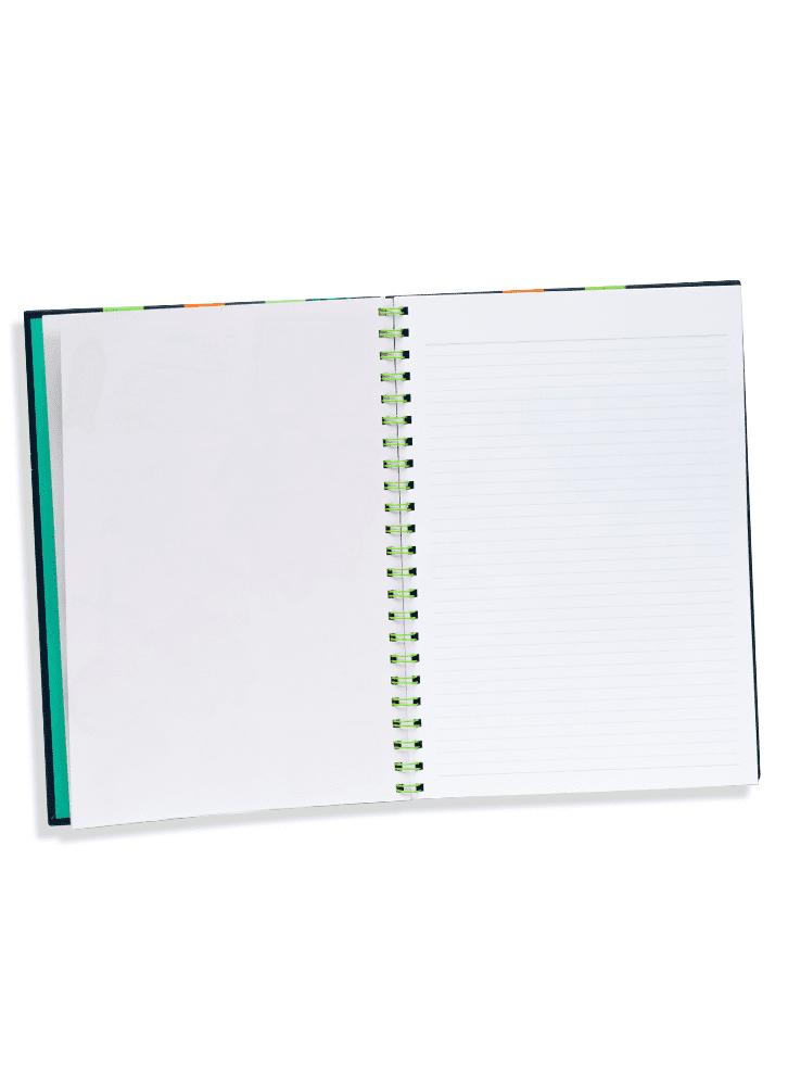 CadernoA4D