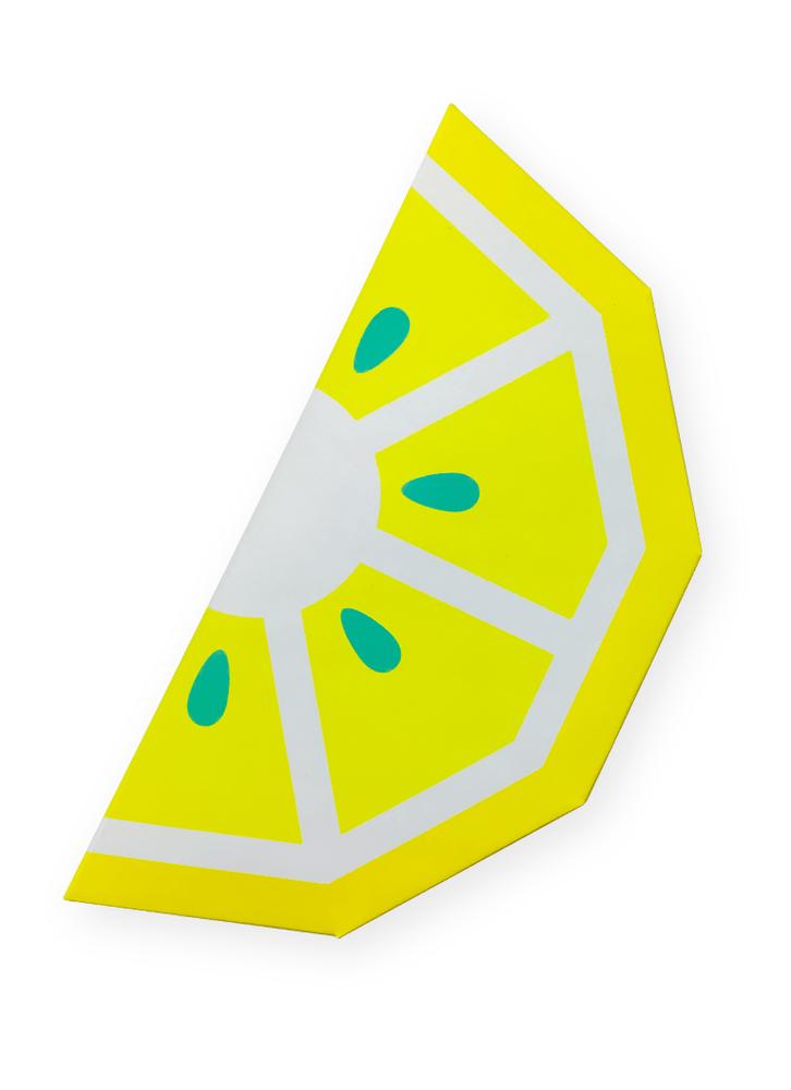 CaixaShape