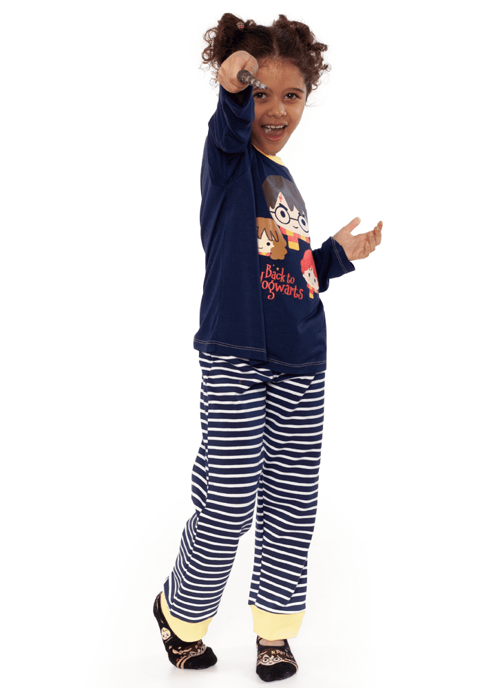 PijamaVisc