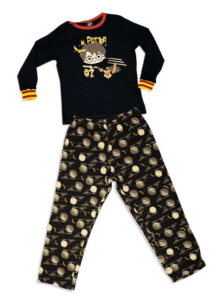 PijamadeVi
