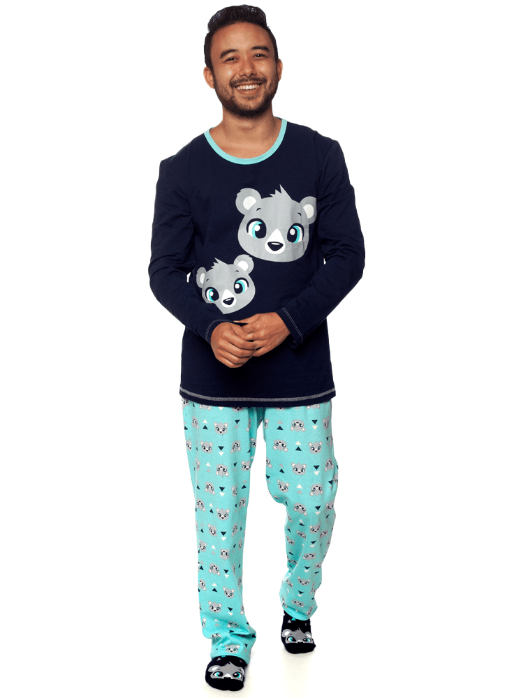 PijamaMang