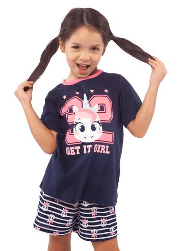 PijamaCurt