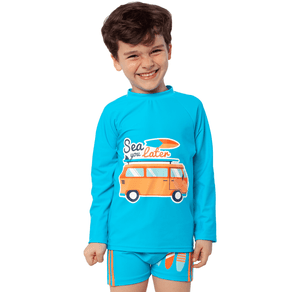CamisetaKo