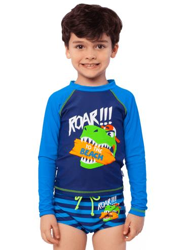 CamisetaKi