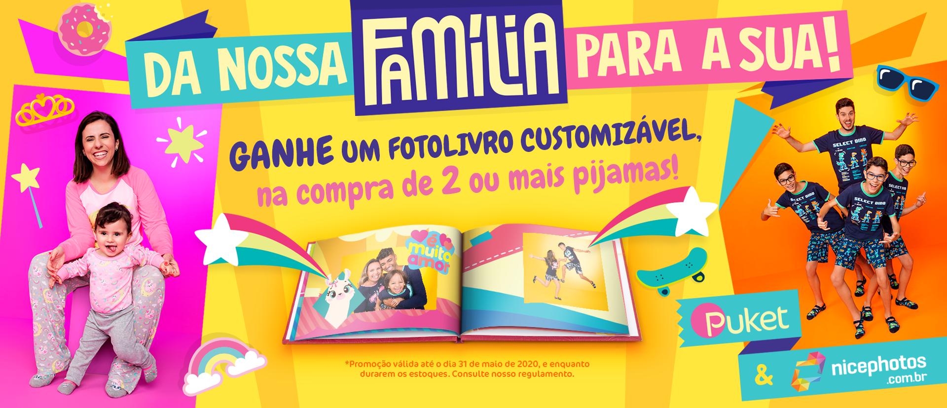 BF-Album-Familia