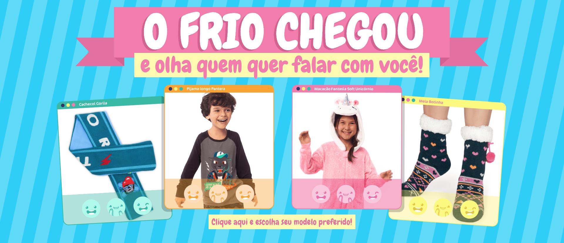 BF-Frio