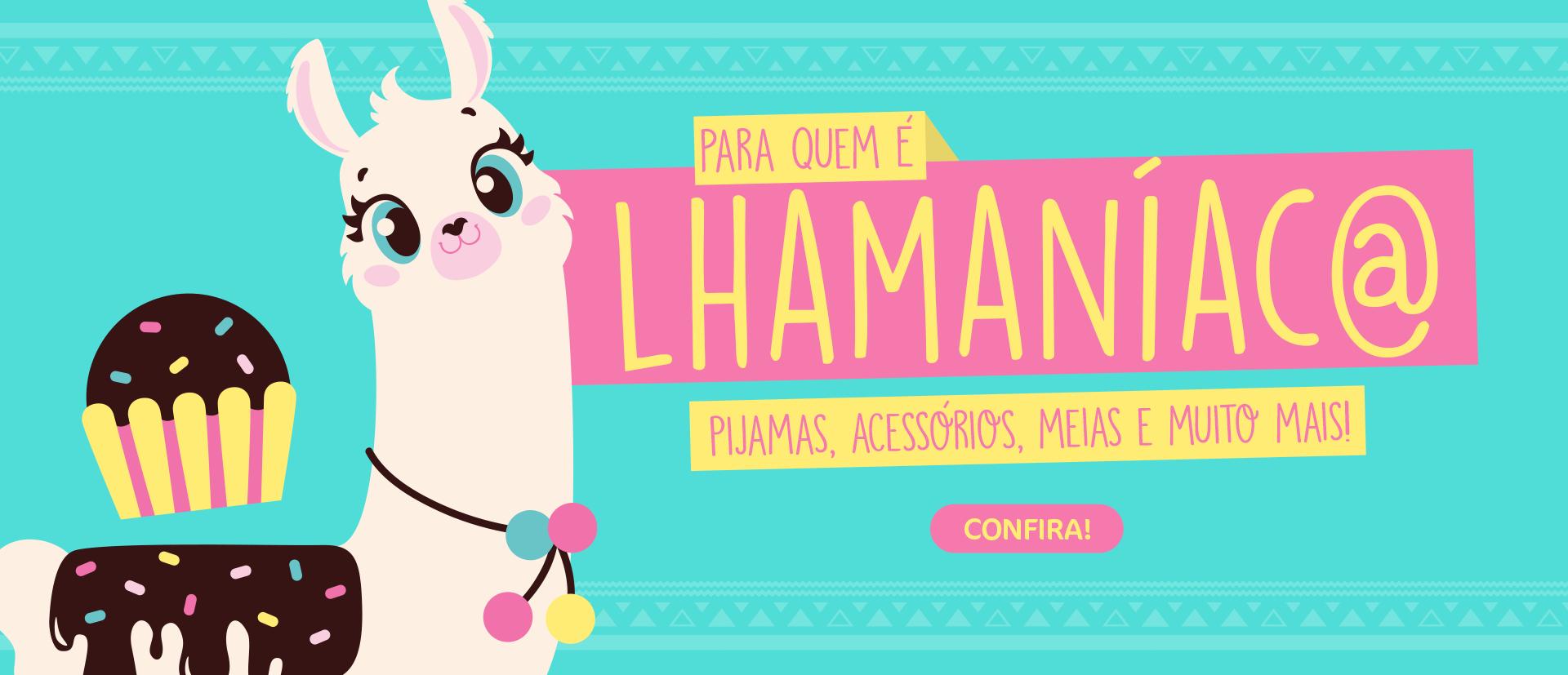 BF-lhama