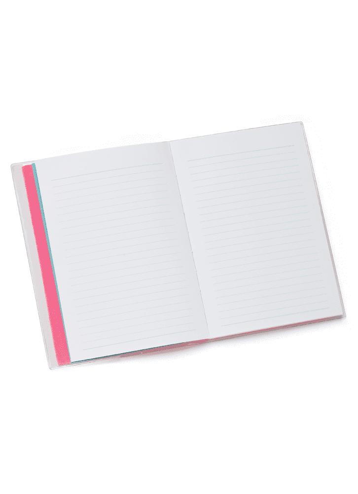 CadernoA5F