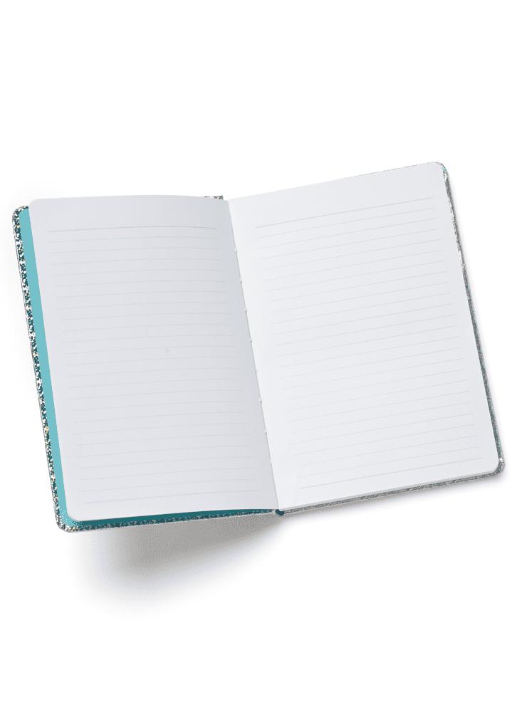 CadernoA53