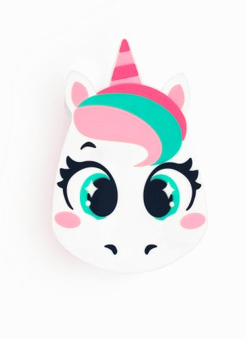 Powerbank-Unicornio