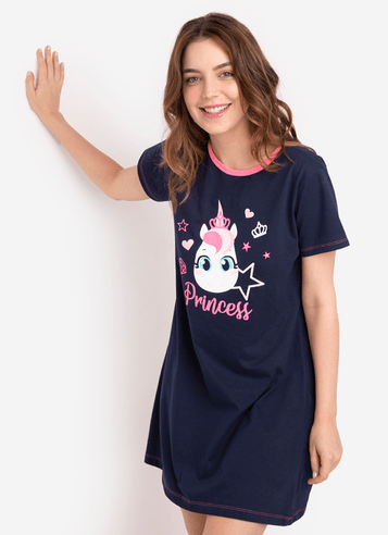 CAMISOLA-ADULTO-ECO-UNICORNIO