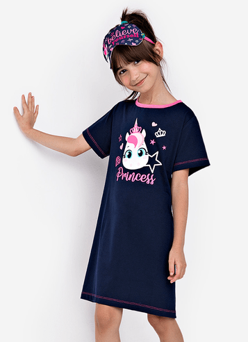 Camisola-Kids-Eco-Unicornio