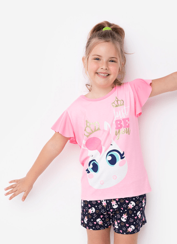 Short-Doll-Mc-Kids-Visco-Unicornio