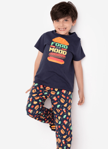 PIJAMA-MC-KIDS-1-2-MALHA-FOOD-PIXEL