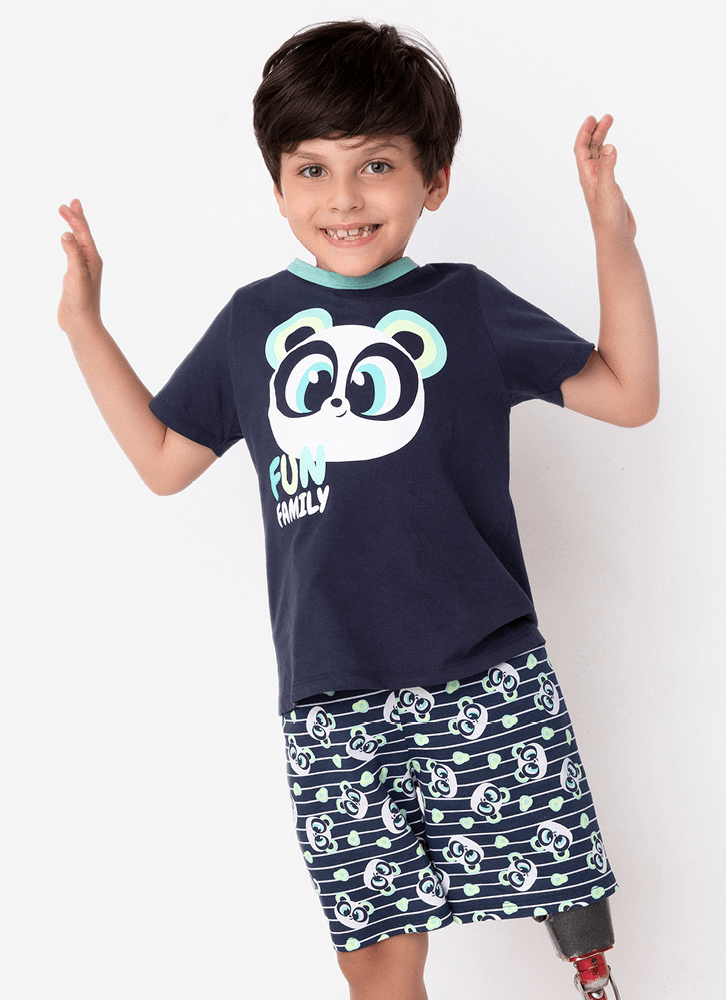 SHORT-DOLL-KIDS-1-2-MALHA-PANDA-ABACATE