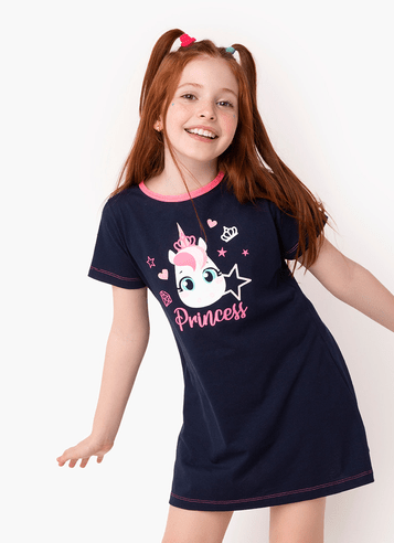 CAMISOLA-TEEN-ECO-UNICORNIO