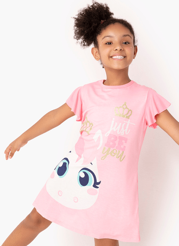 CAMISOLA-TEEN-VISCO-UNICORNIO