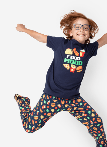 PIJAMA-MC-TEEN-1-2-MALHA-FOOD-PIXEL