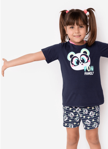 Short-Doll-Mc-Kids-Eco-Panda-Abacate