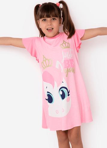 Camisola-Kids-Visco-Unicornio
