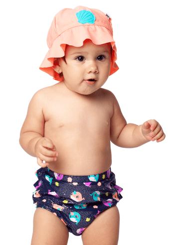 Conjunto-Narval-Baby