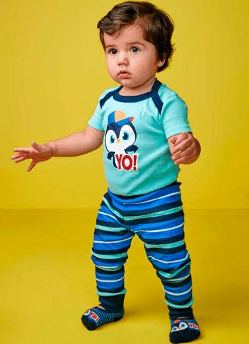 PijamaBody