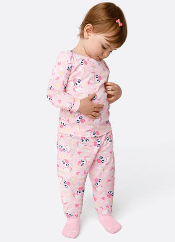 PijamaUnic