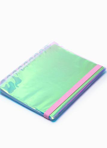 CadernoHol