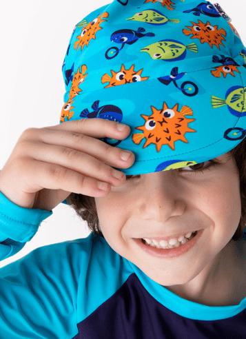 Chapeu-Kids-Peixes