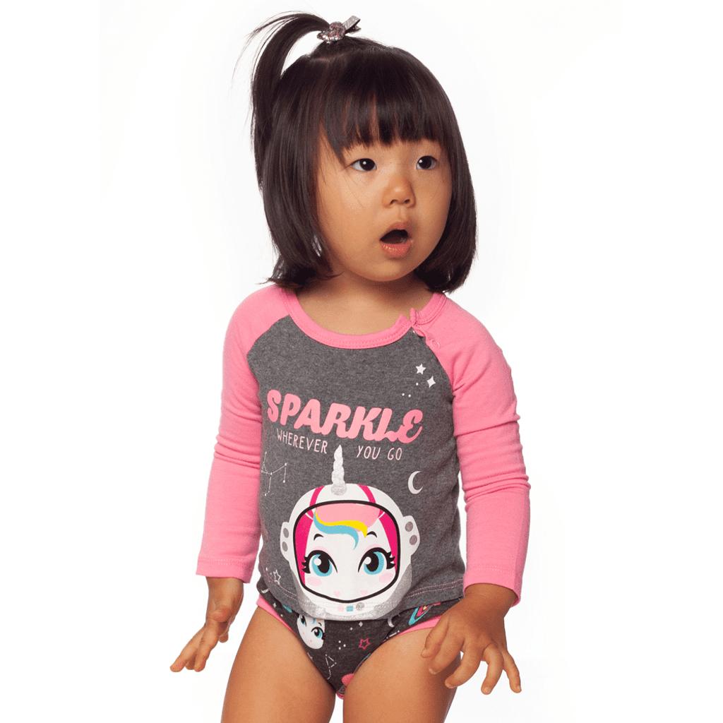 Body-Manga-Longa-Unicornio-Baby