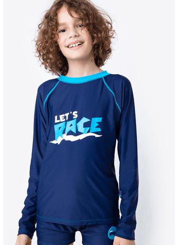 Camiseta-Longa-Teen-Dino