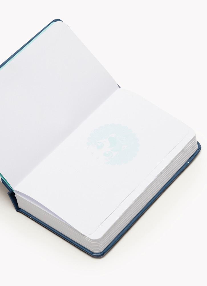 Caderninho