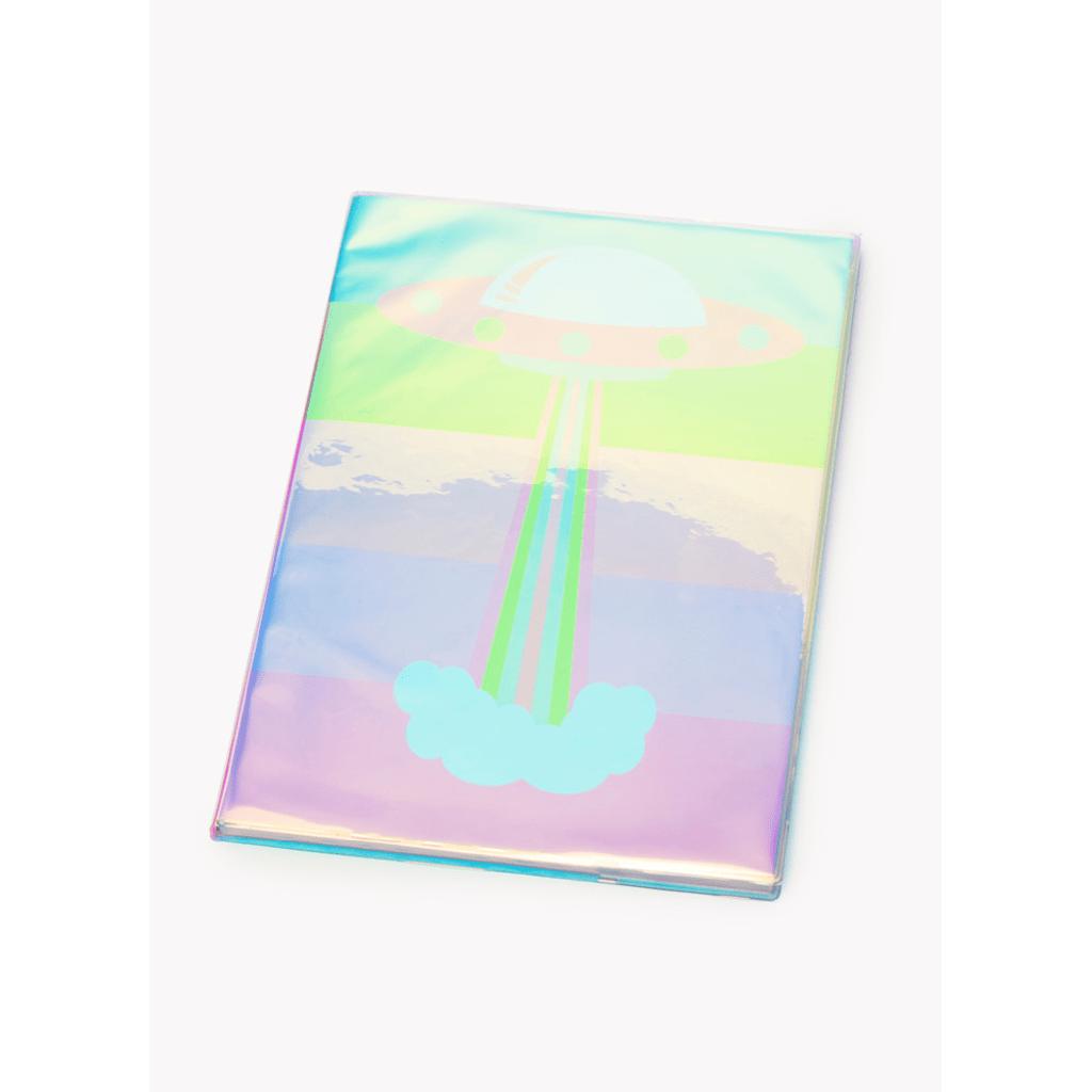 CadernoA4T