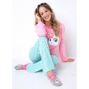 PijamaLong