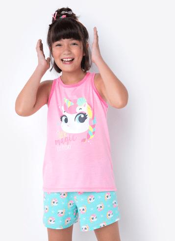 PijamaNada