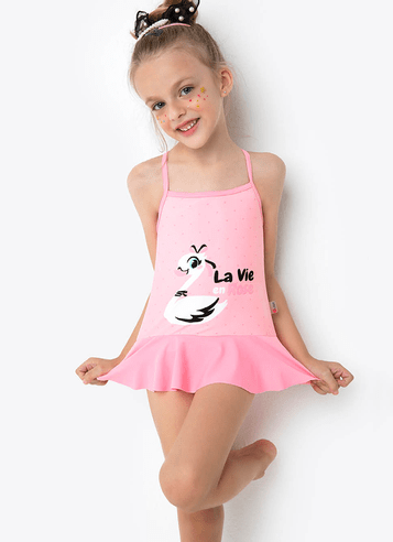 Maio-Infantil-Cisne