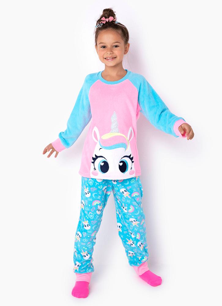 PijamaMeni