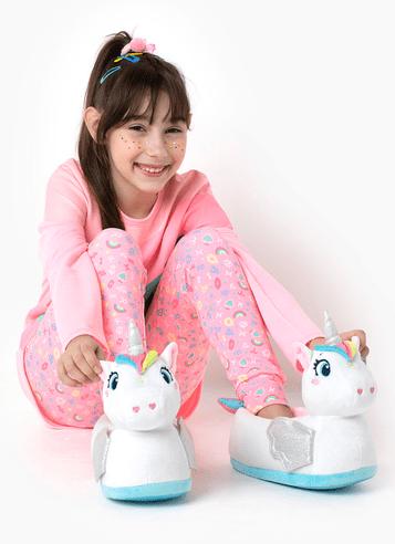 Pantufa-Teen-Unicornio