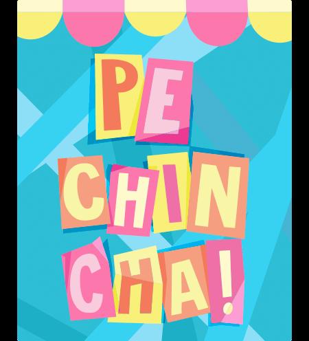Pechincha!