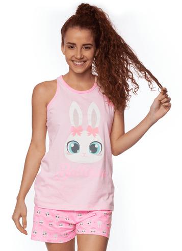 PijamaRega