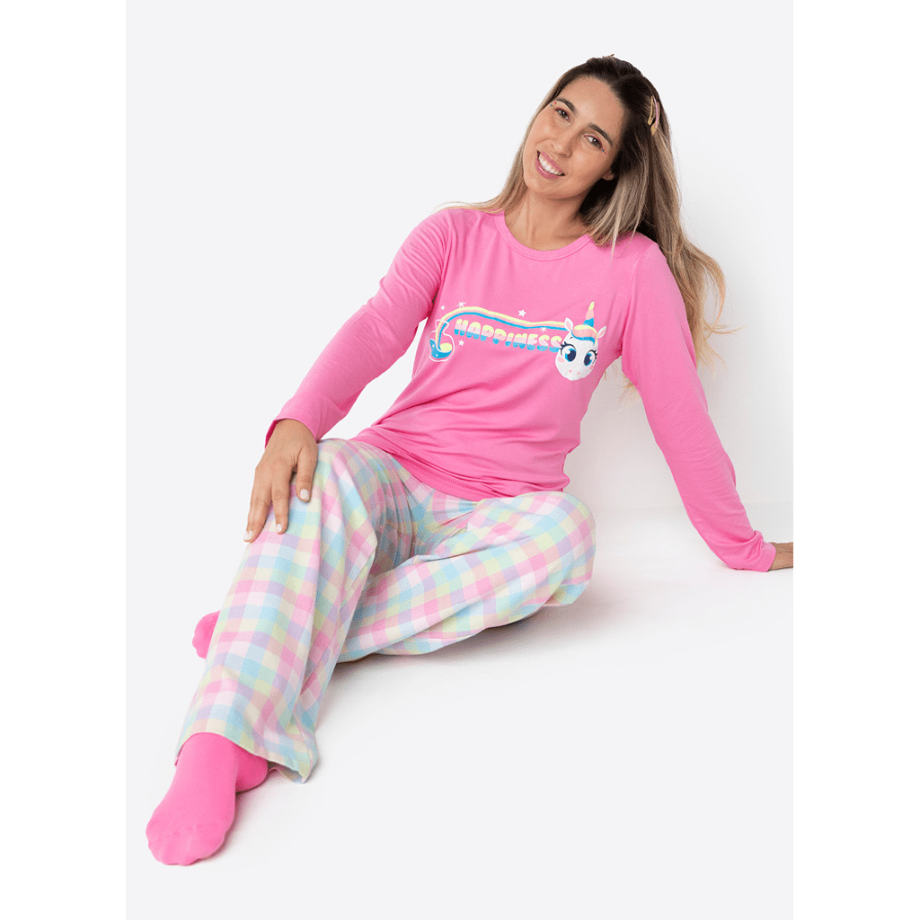 PijamaFemi